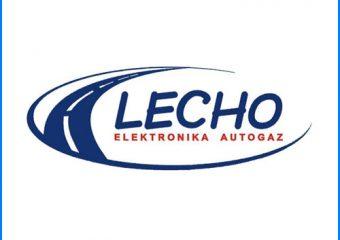 LECHO – монтирани уредби