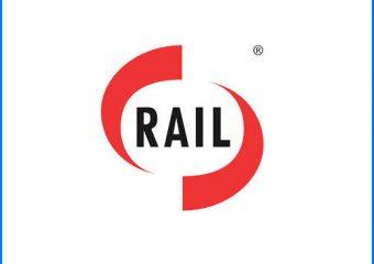 RAIL SPA – монтирани уредби